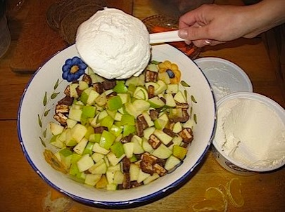Granny Smith Snicker Salad.jpg