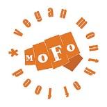 veganmofo_final_circle